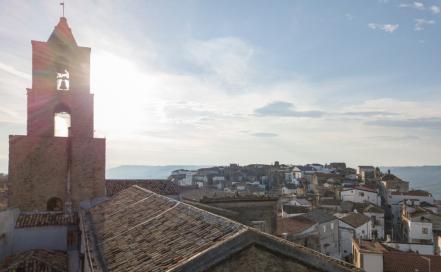 concurso-italia-airbnb_2.jpg