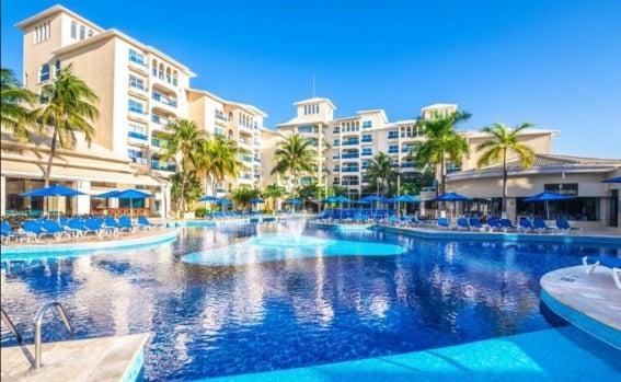 occidental_costa_cancun.jpg