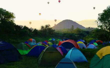 rodada-campamento-erotico-teotihuacan_3.jpg