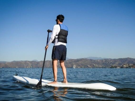 valle_de_bravo-que_hacer-paddle.jpg
