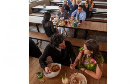 mercado_independencia_gastronomia_cdmx_destinos.jpg