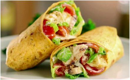 burritos_de_pollo_pinterest_trend._menu_el_universal.jpg