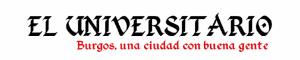 el universitario logotipo