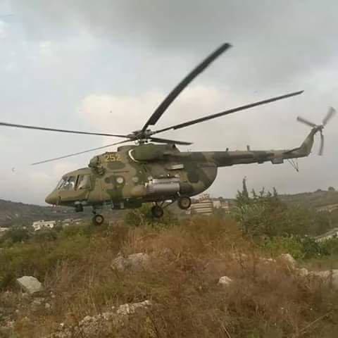 helicoptero 10