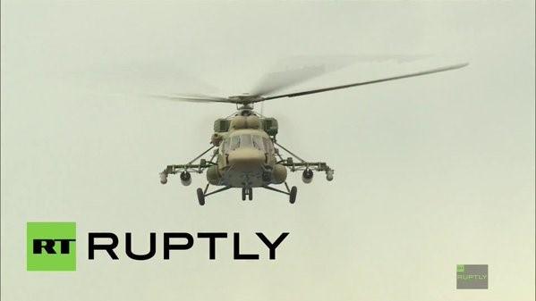 helicoptero 12