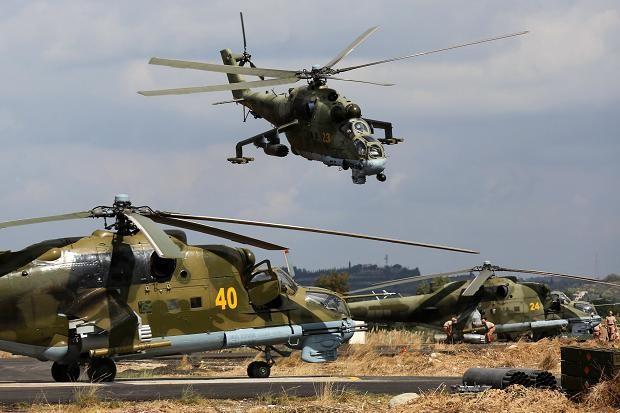 helicoptero 3
