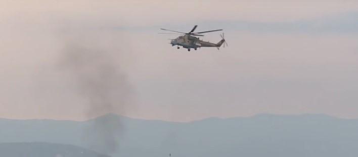 helicoptero 4