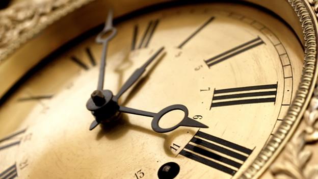 reloj-antiguo_01