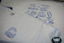 bristol screen printing