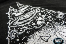 custom hoodie printing bristol
