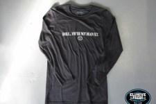 bristol t shirt printers