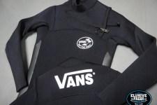 wetsuit screen printing cornwall