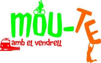 Logo_Mobilitat_reduit