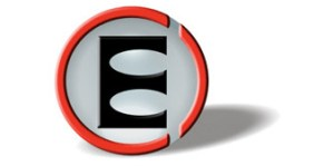 EcoMedicalEquipmentLogo