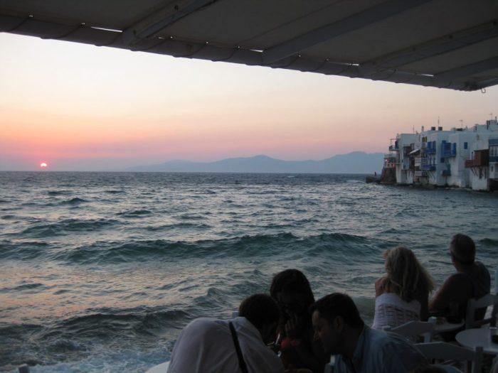 islas griegas (85)