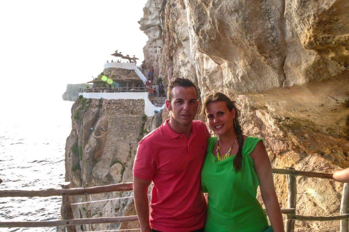 Guía de Viaje Menorca-38