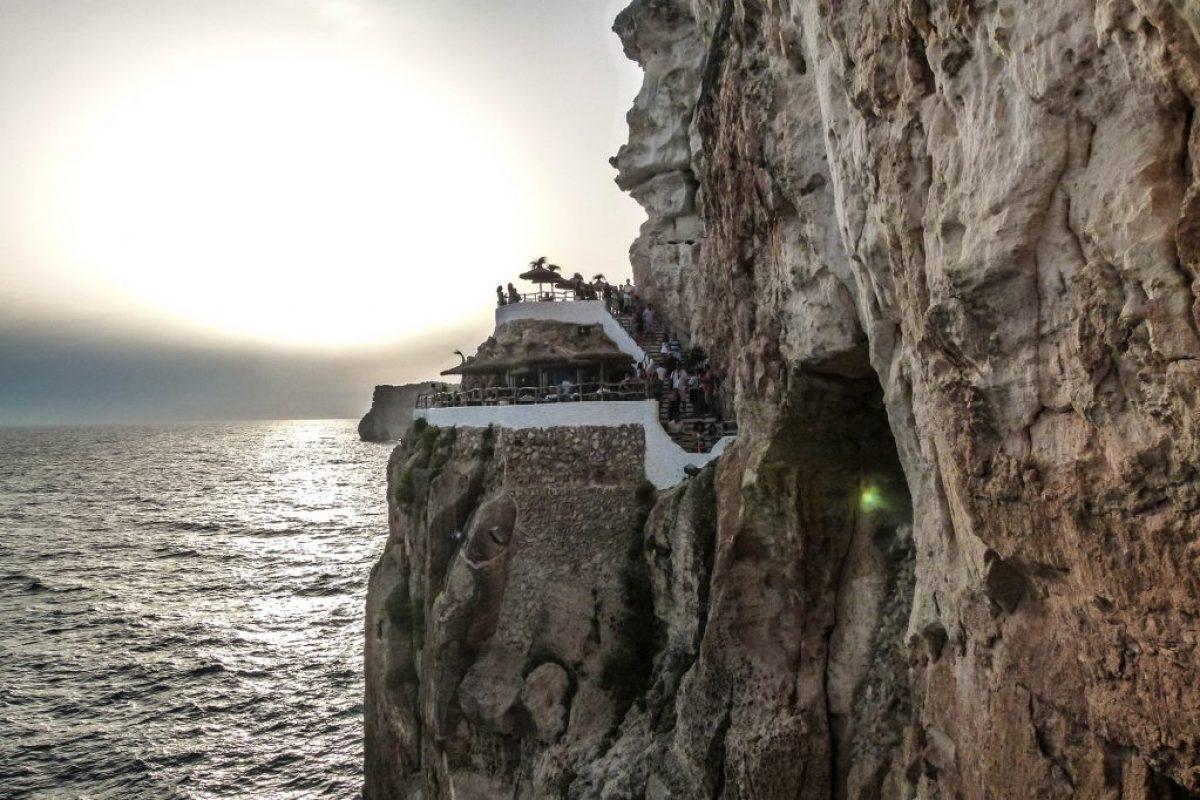 Guía de Viaje Menorca-39