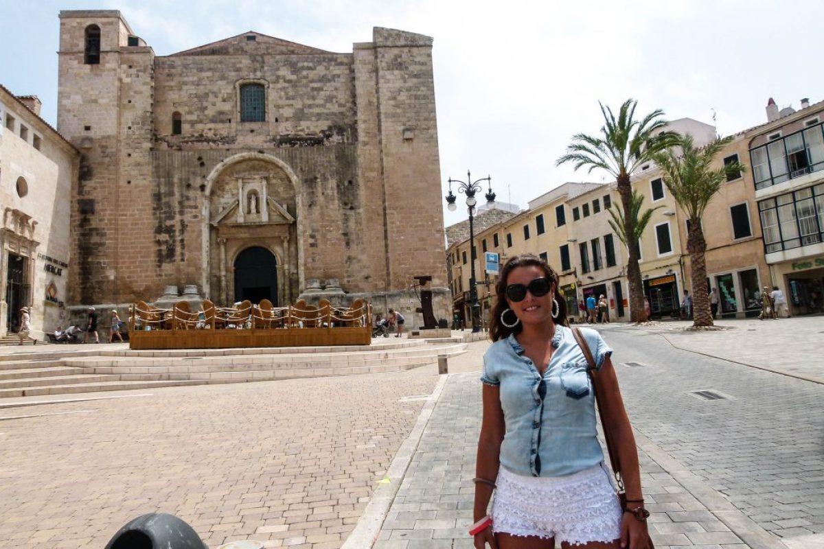 Guía de Viaje Menorca-45