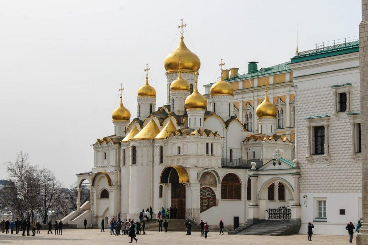 Kremlin-11