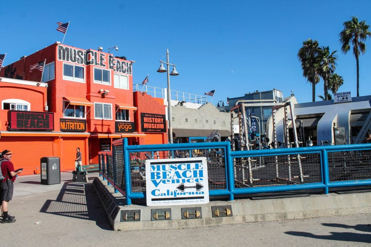 Venice Beach-36