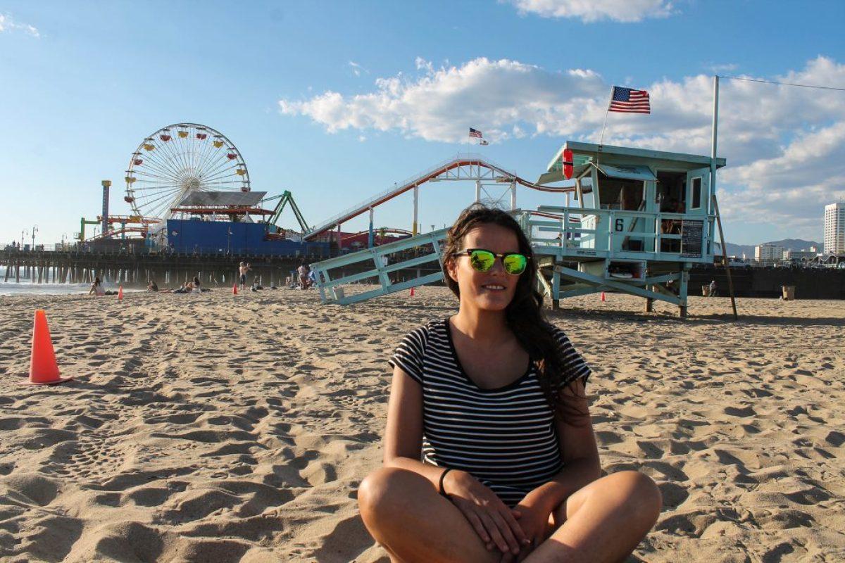 Venice Beach-48