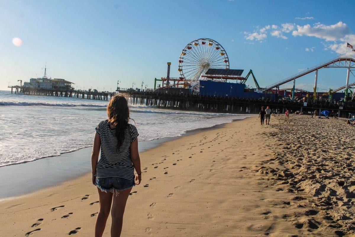 Venice Beach-51