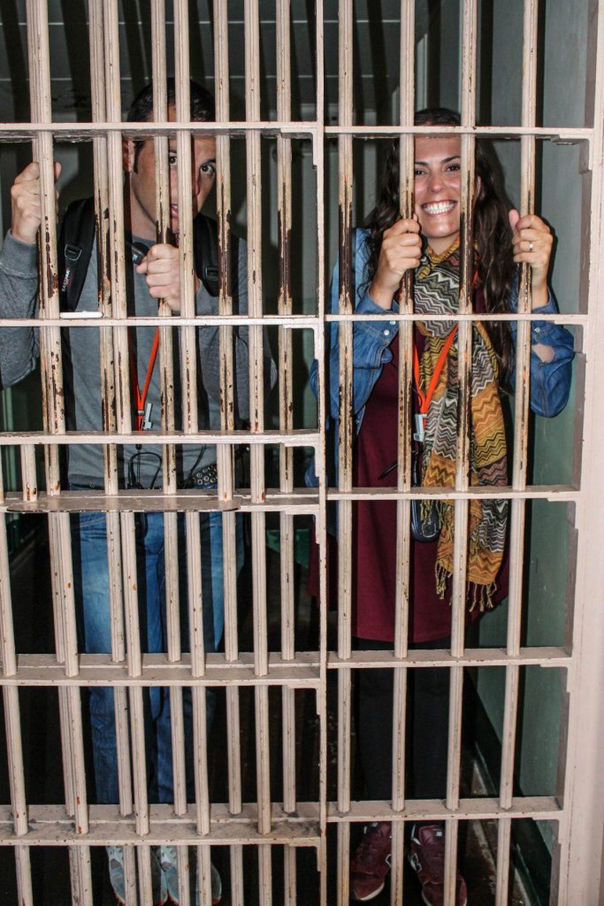 Alcatraz-32