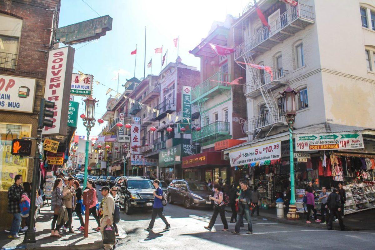 Barrio Chino de San Francisco-23