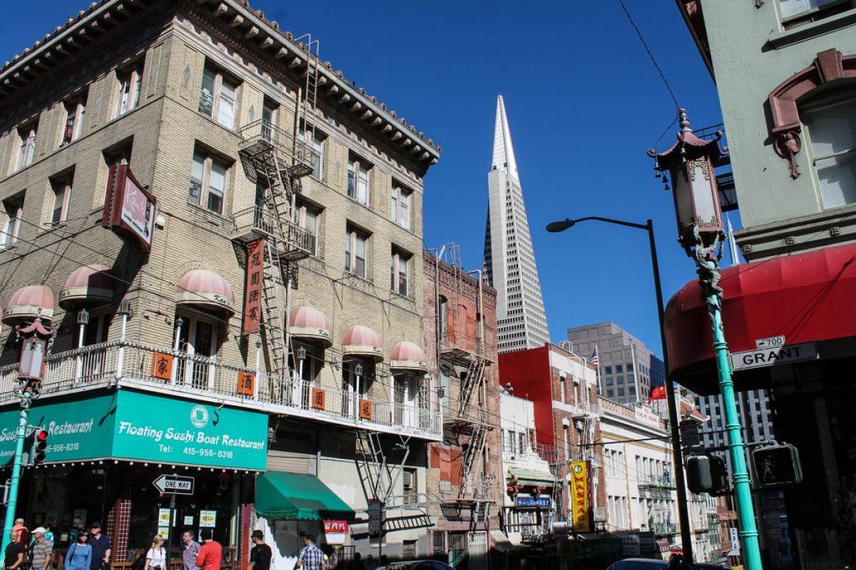 Barrio Chino de San Francisco-31