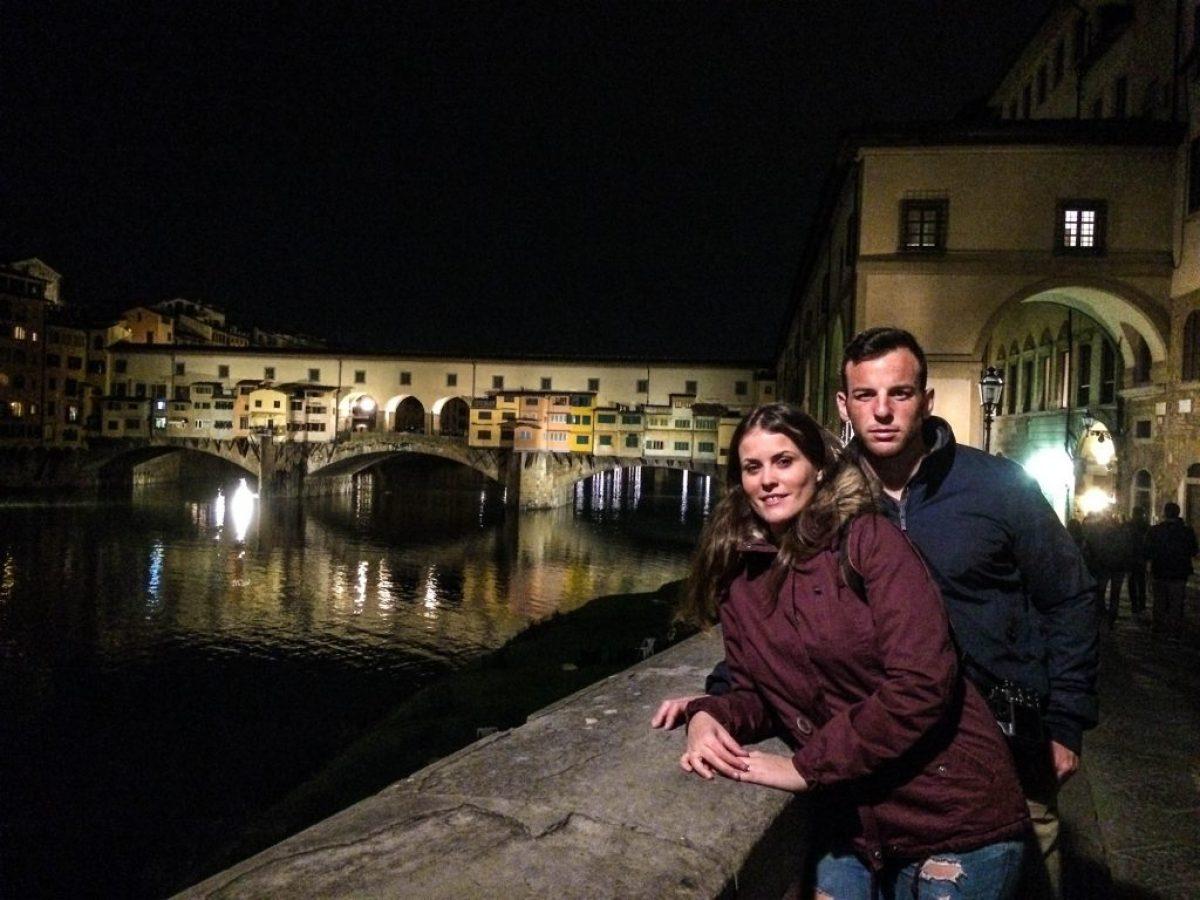 Cuatro días en Florencia-9