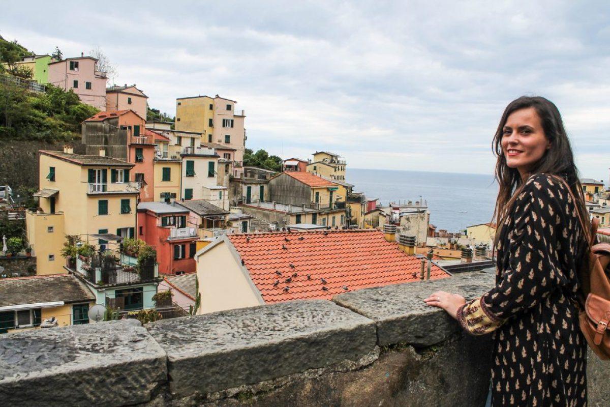 Dos días en Cinque Terre-108