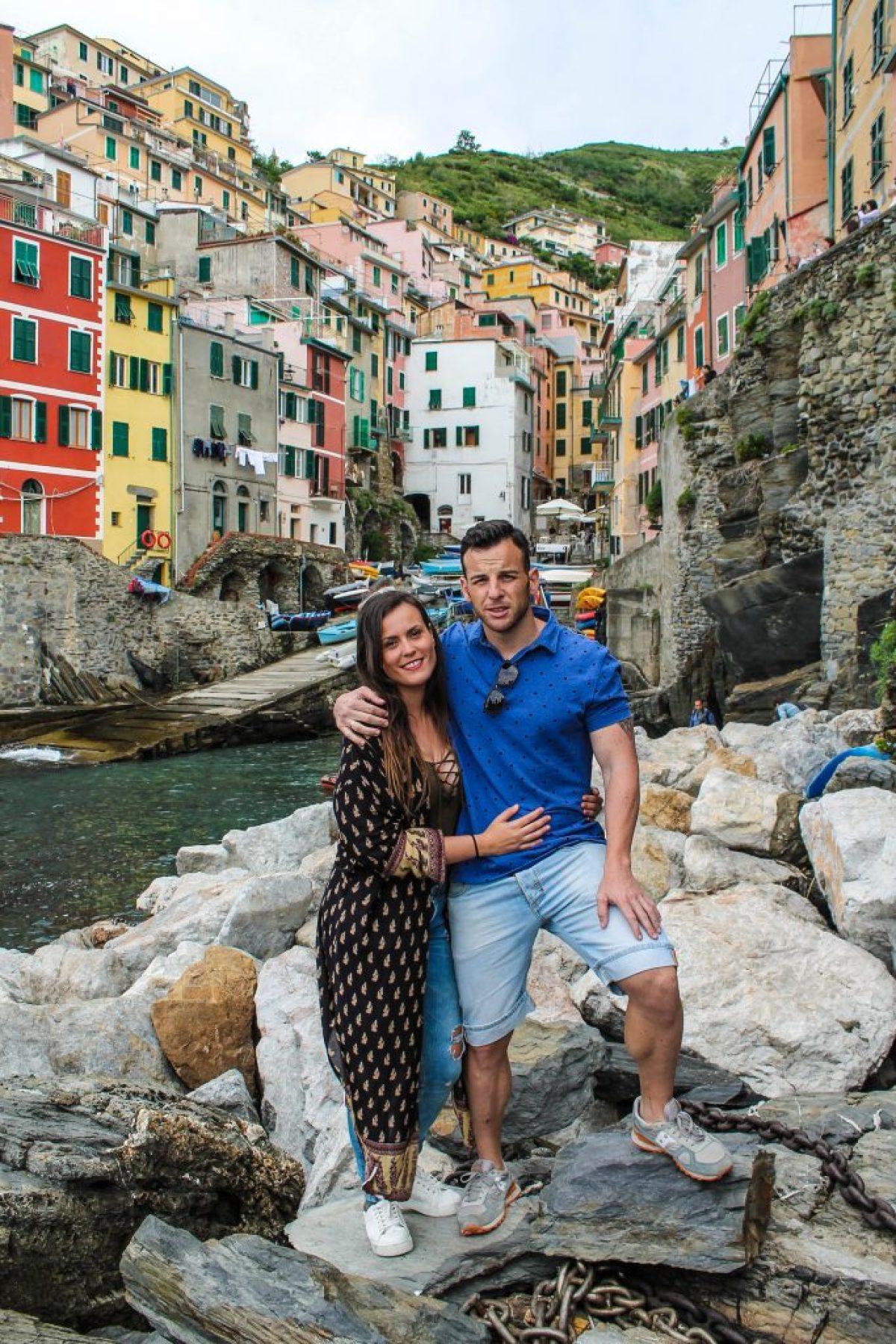 Dos días en Cinque Terre-123
