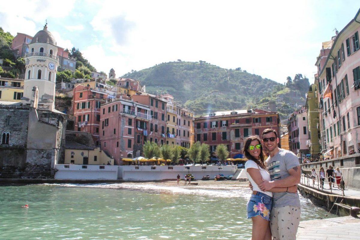 Dos días en Cinque Terre-17