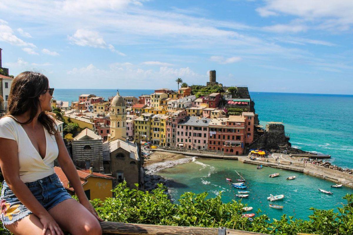 Dos días en Cinque Terre-27