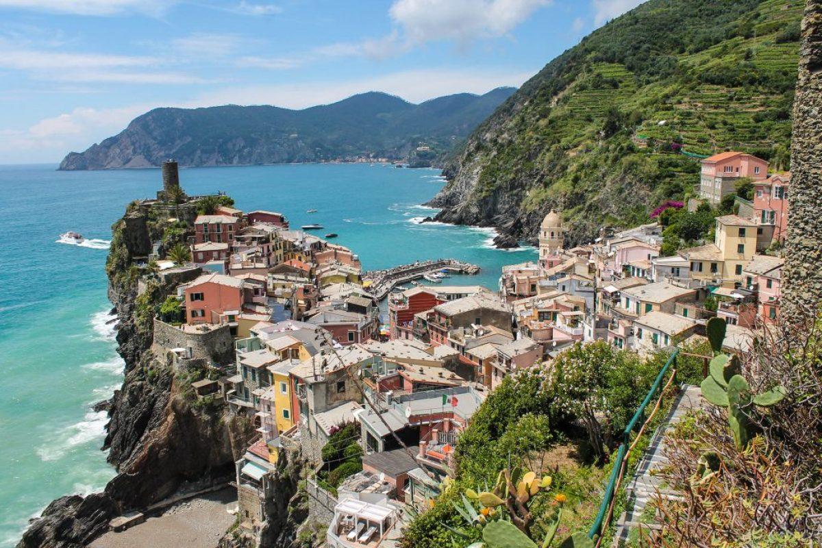 Dos días en Cinque Terre-62
