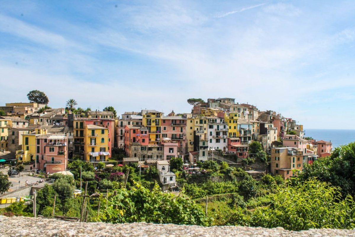 Dos días en Cinque Terre-81