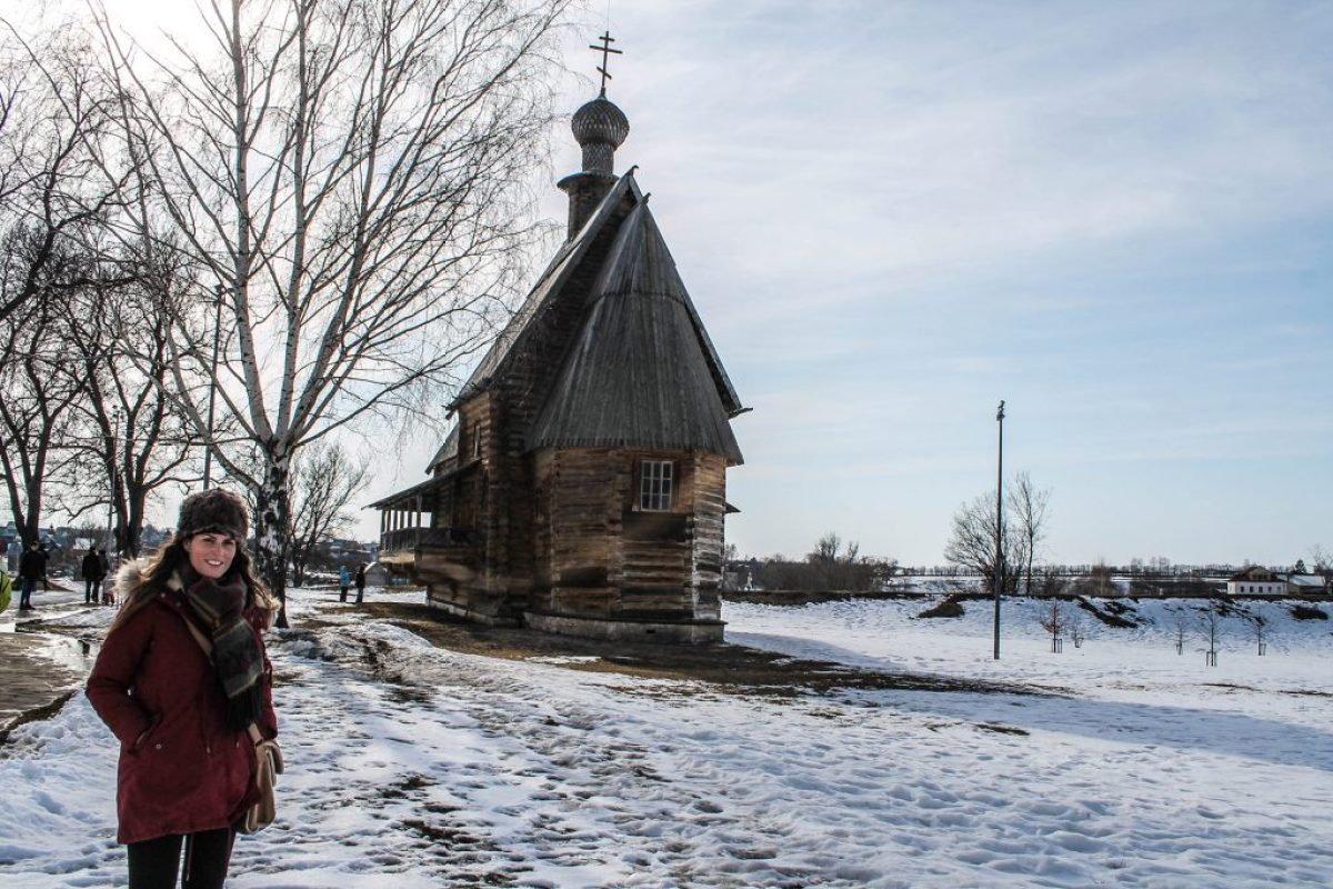 Excursión a Suzdal-26