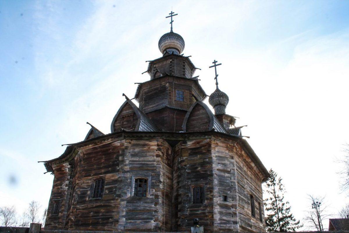 Excursión a Suzdal-41