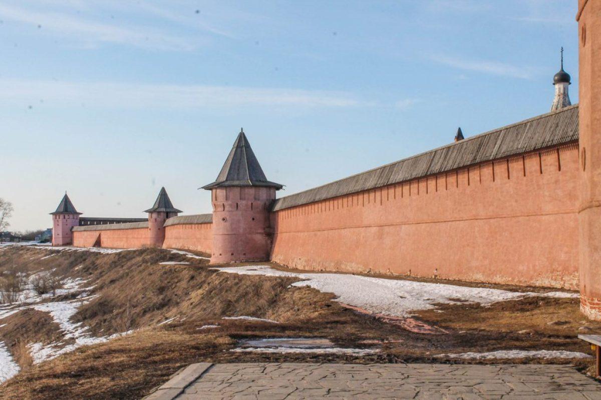 Excursión a Suzdal-57
