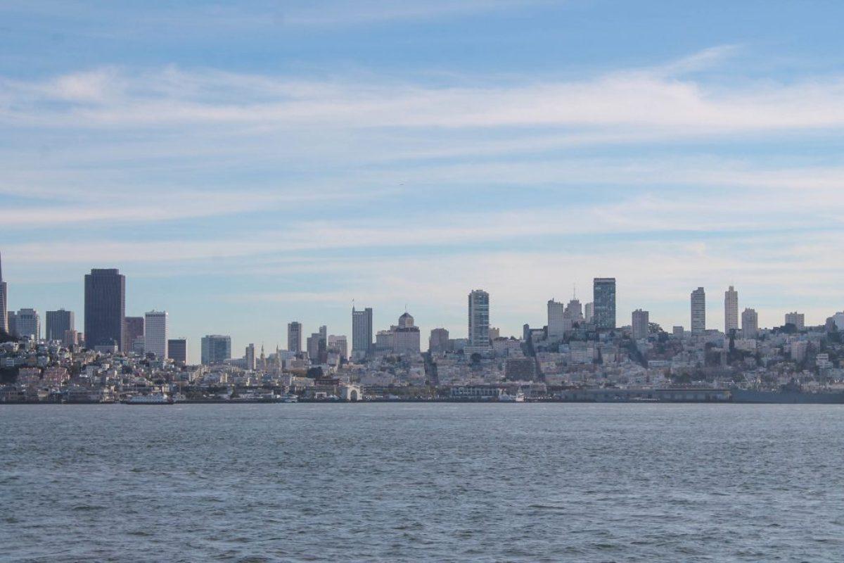 Golden Gate en bici-32