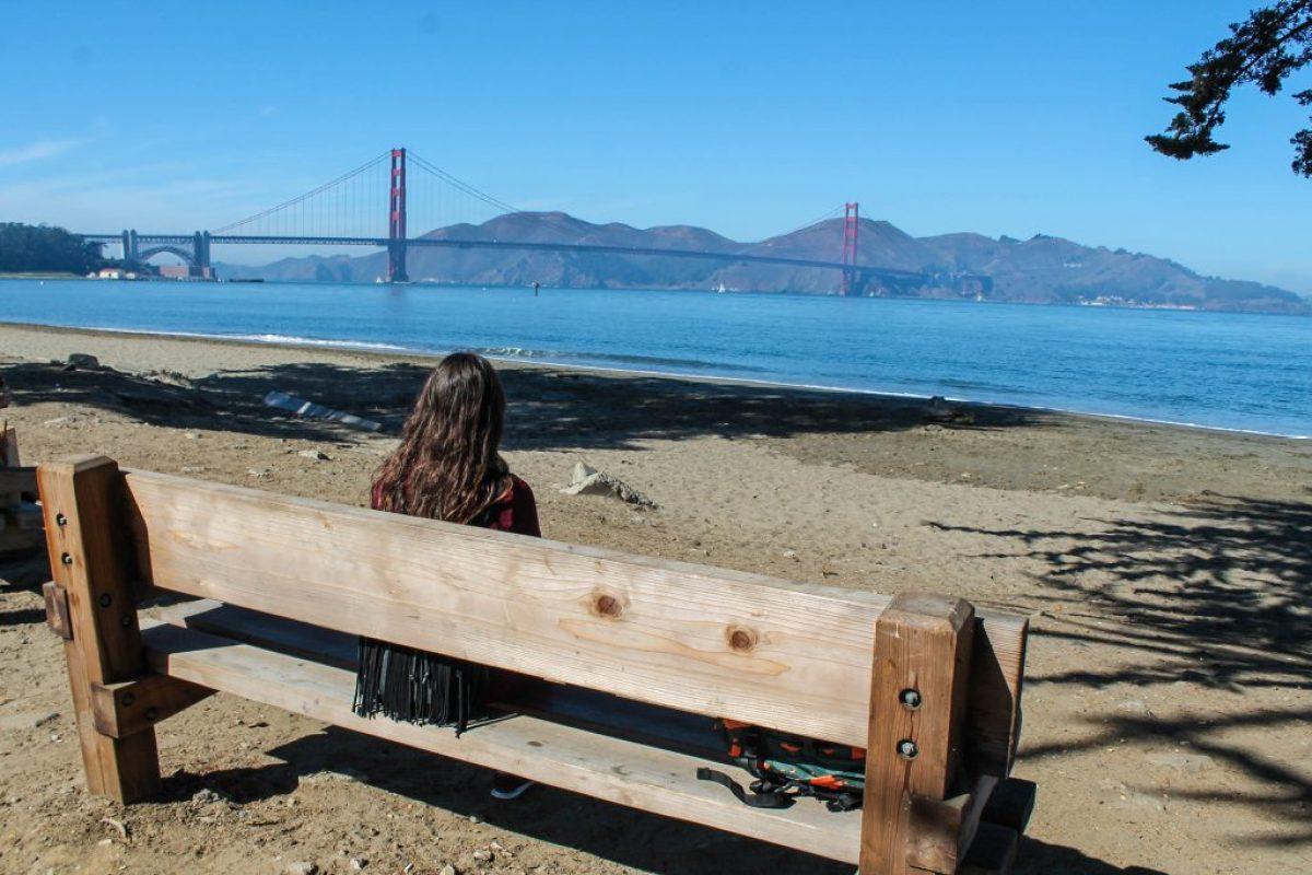 Golden Gate en bici-8