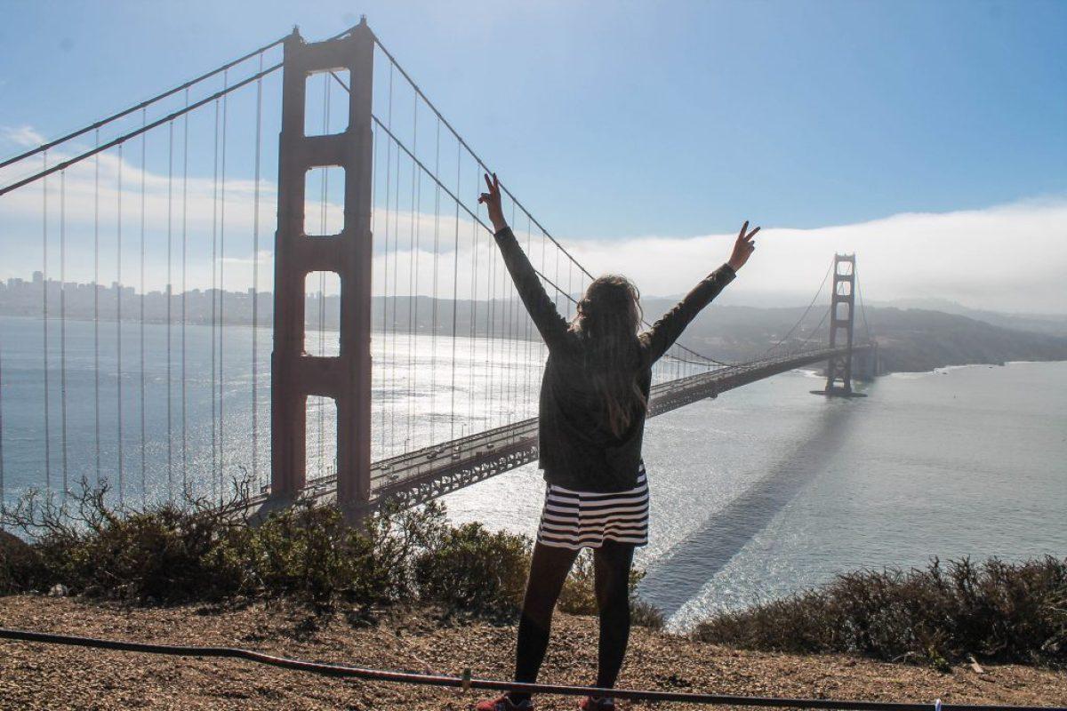 Miradores de San Francisco-17