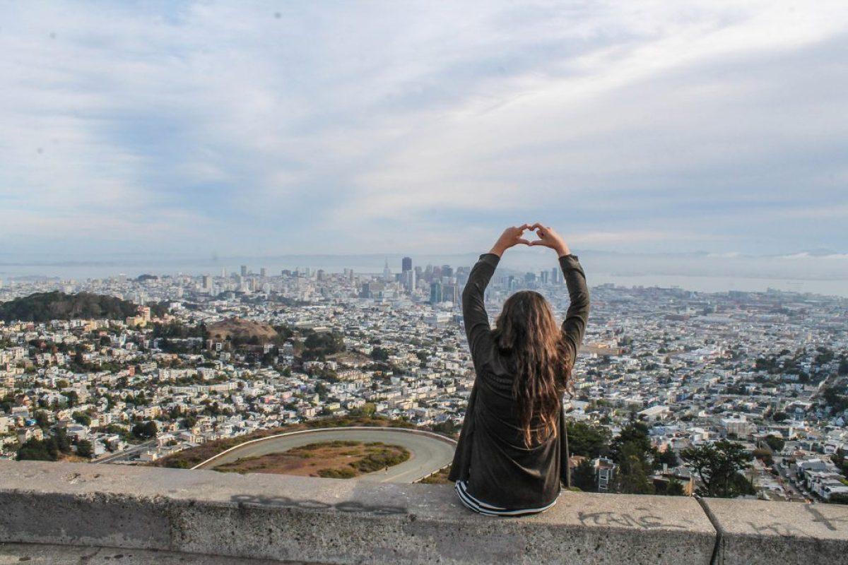 Miradores de San Francisco-7
