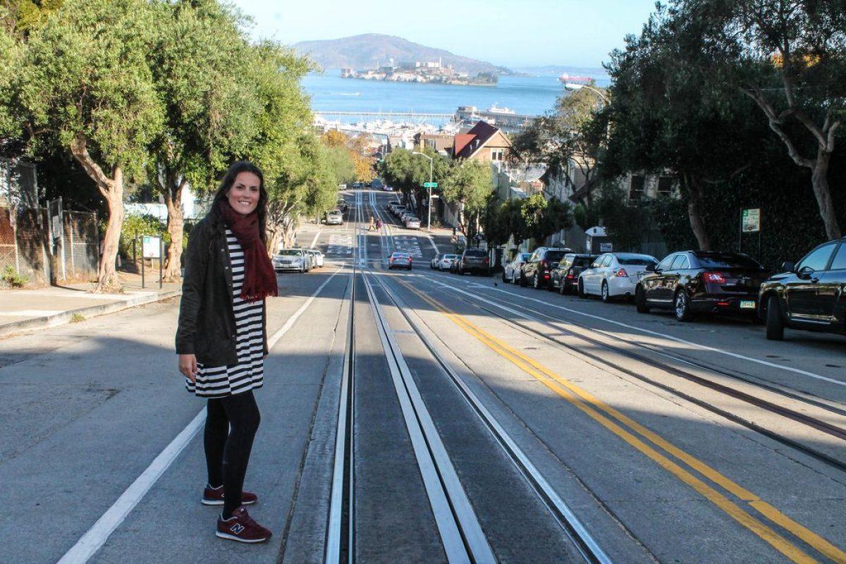 Miradores de San Francisco-9