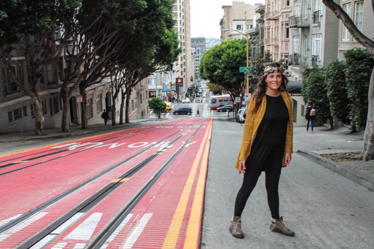 Tranvías de San Francisco-8