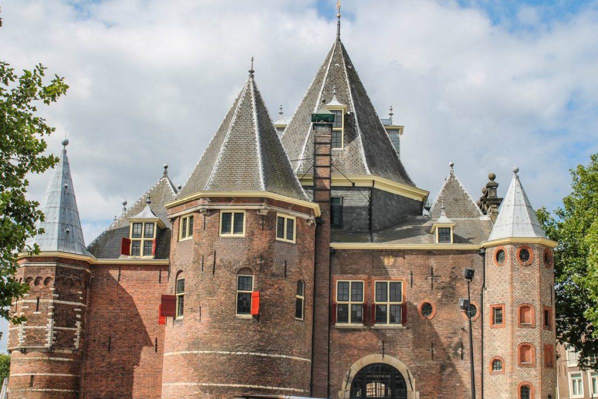 Cosas que ver y hacer en Amsterdam-21