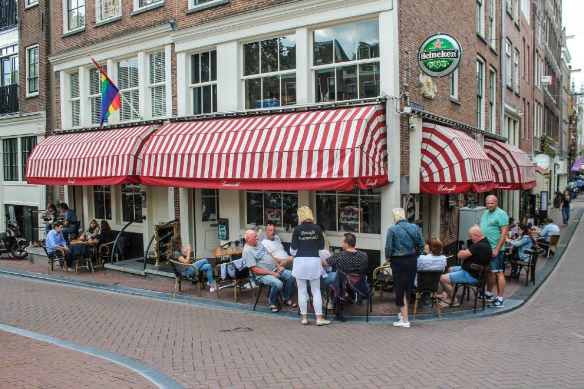 Cosas que ver y hacer en Amsterdam-26