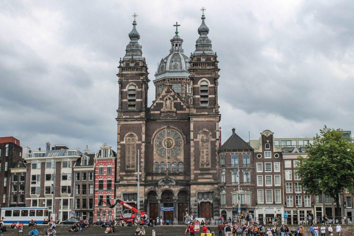 Cosas que ver y hacer en Amsterdam-27