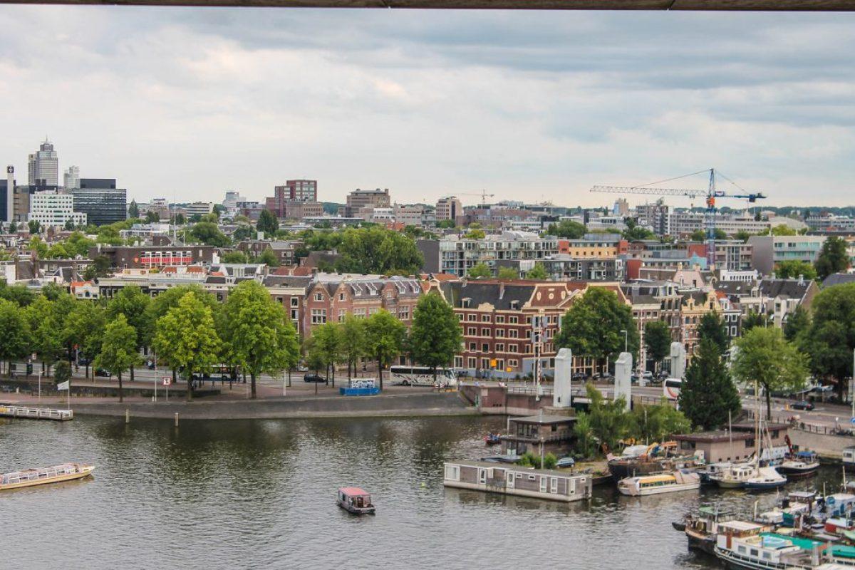 Cosas que ver y hacer en Amsterdam-32