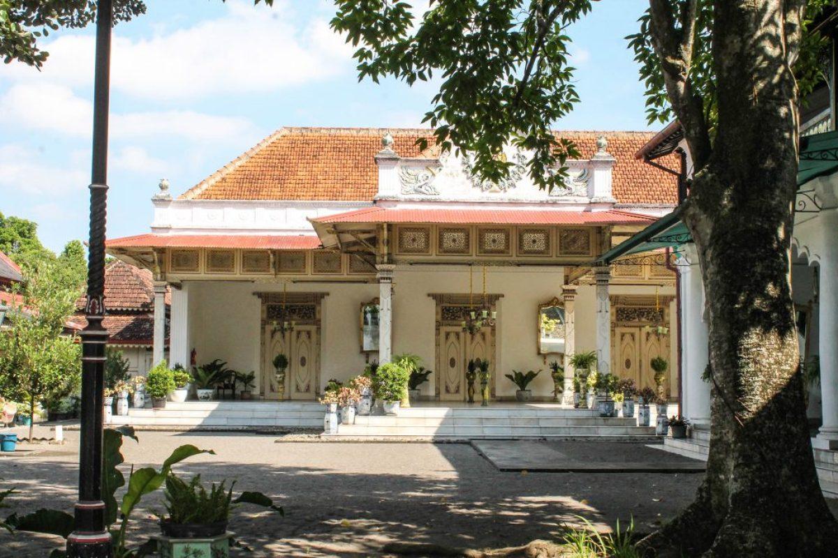 Día en Yogyakarta-11